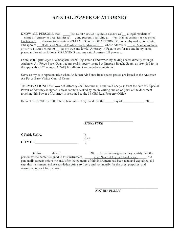 Indiana Health Care Power Of Attorney Forms
