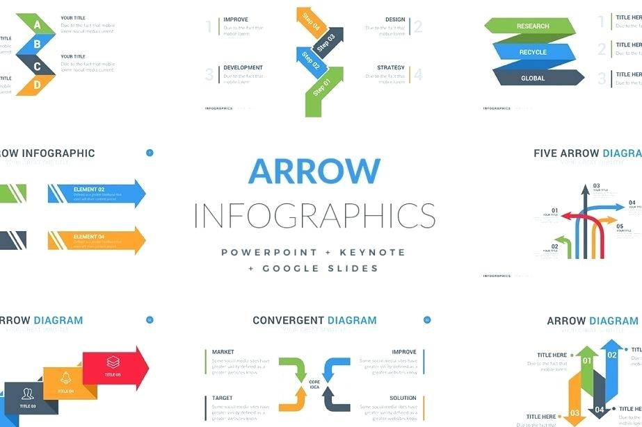 Infographics Templates Powerpoint Download