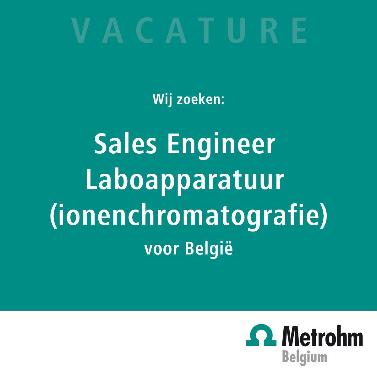 Inside Sales Engineer Job Description Examples