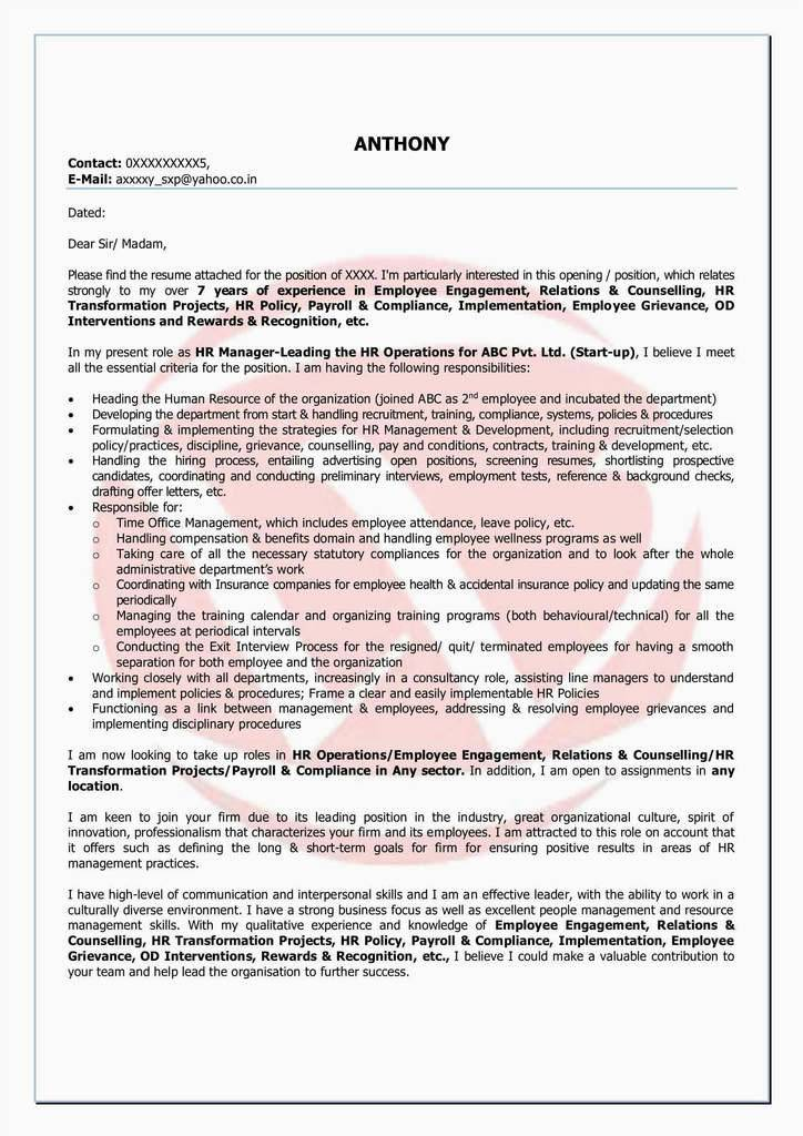 Intercompany Loan Agreement Template Word