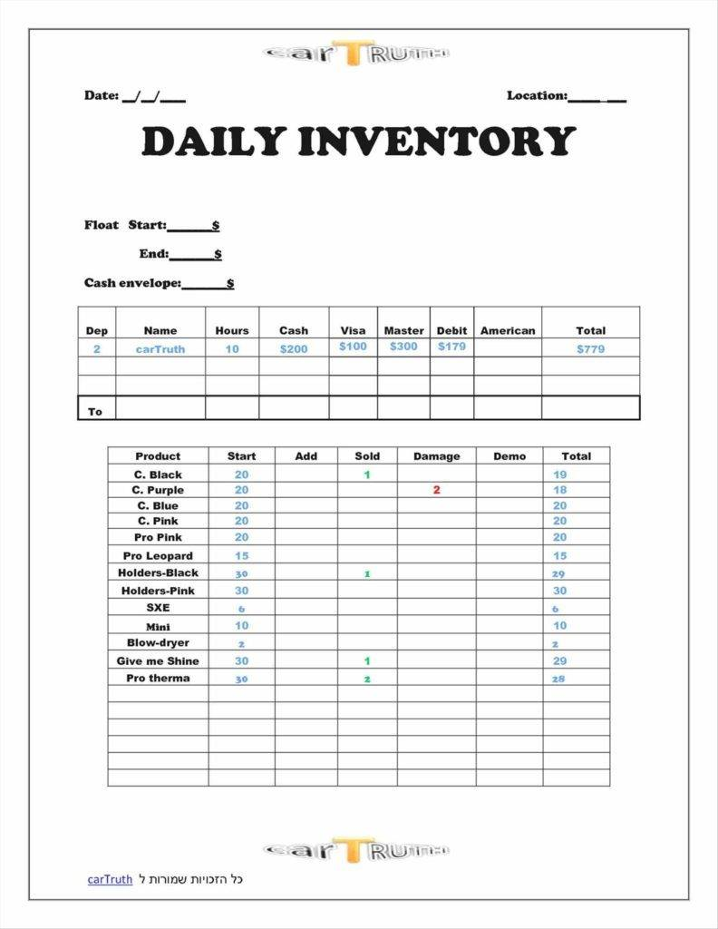 Internal Audit Plan Template Excel