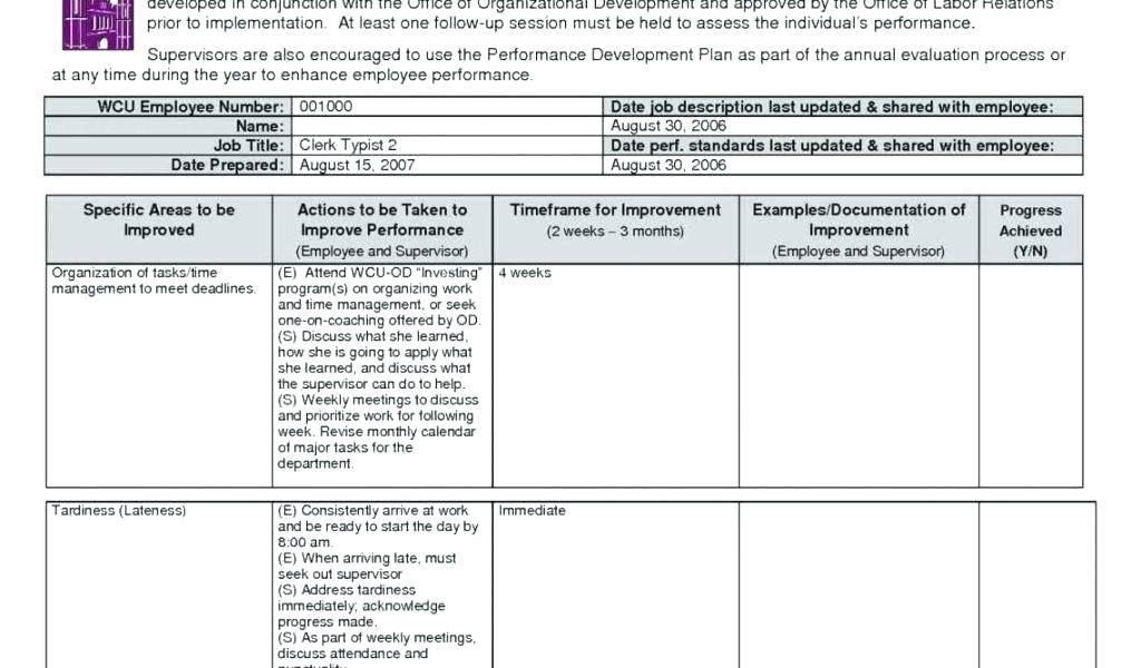 Internal Audit Plan Template Iso 13485