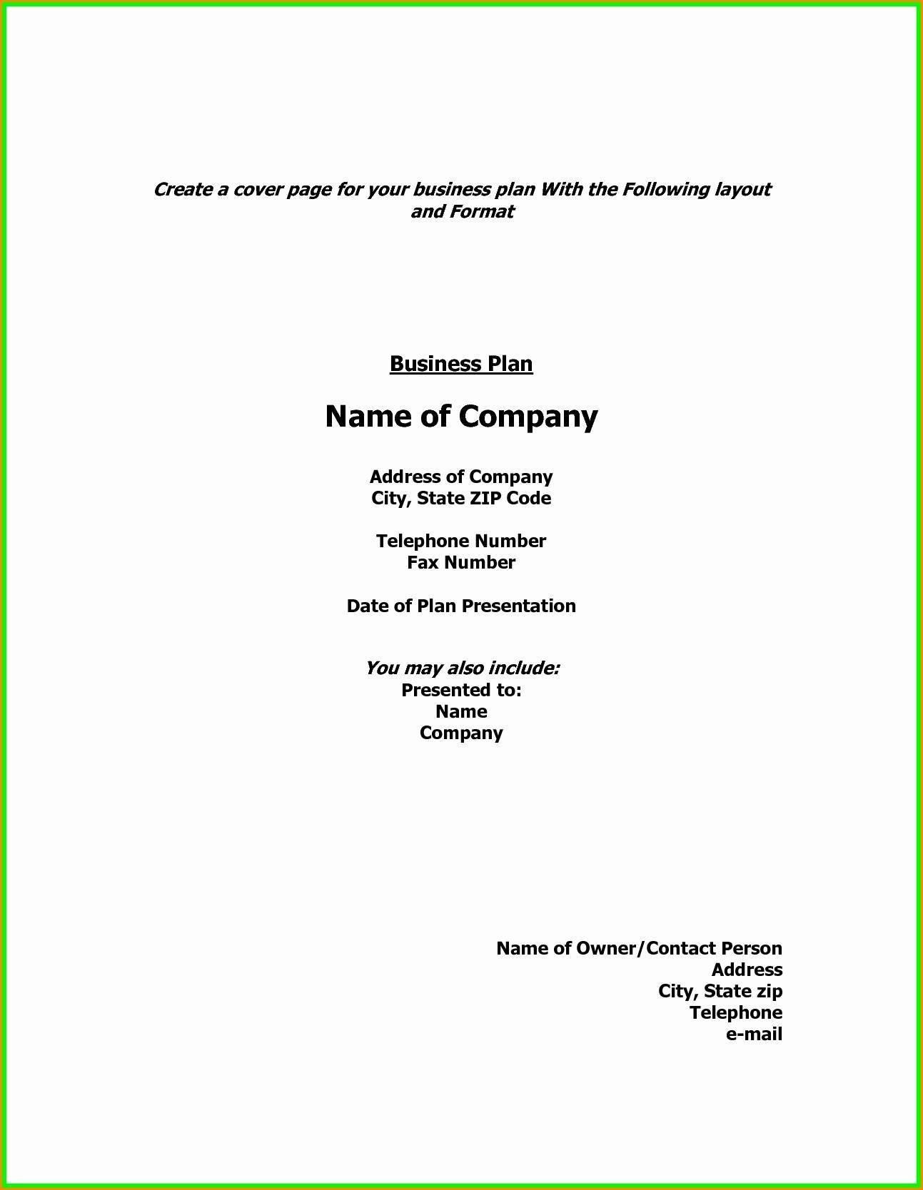 Internal Audit Strategic Plan Sample