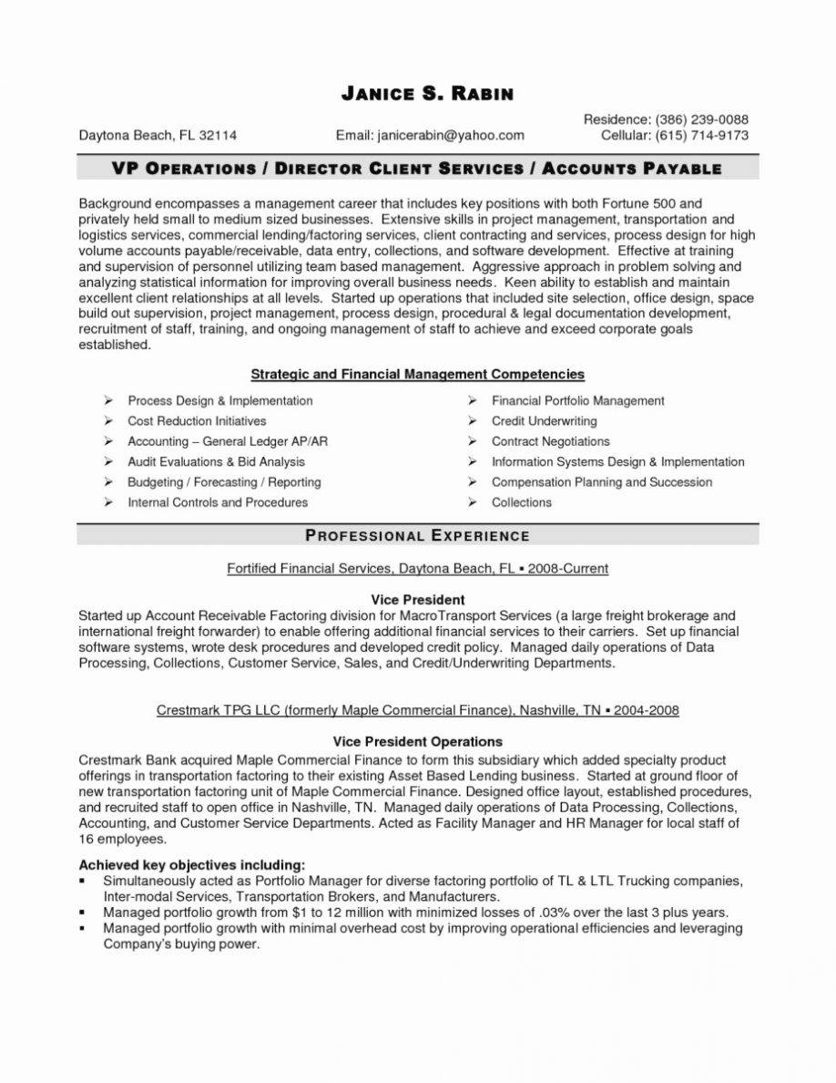 Internal Quality Audit Checklist Sample