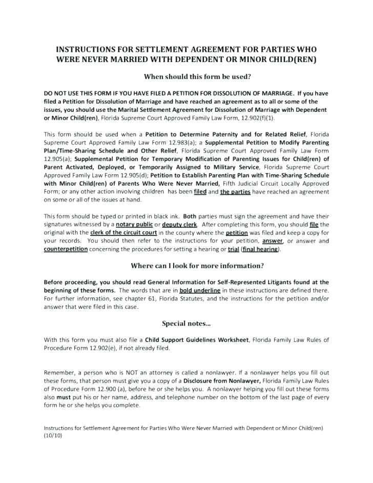 International Arbitration Agreement Template