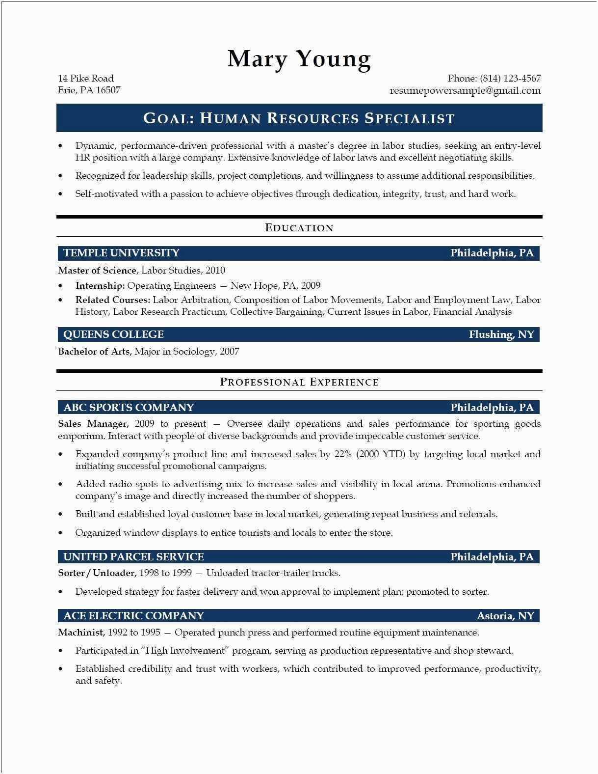 International Student Recruitment Plan Template