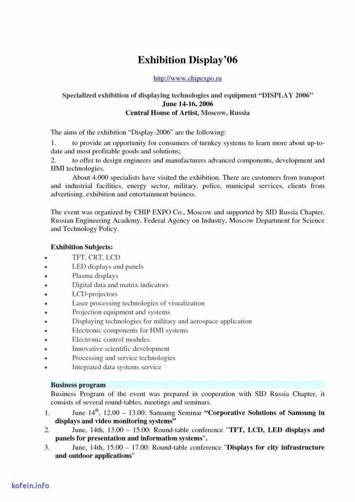Investment Contract Template Microsoft Word