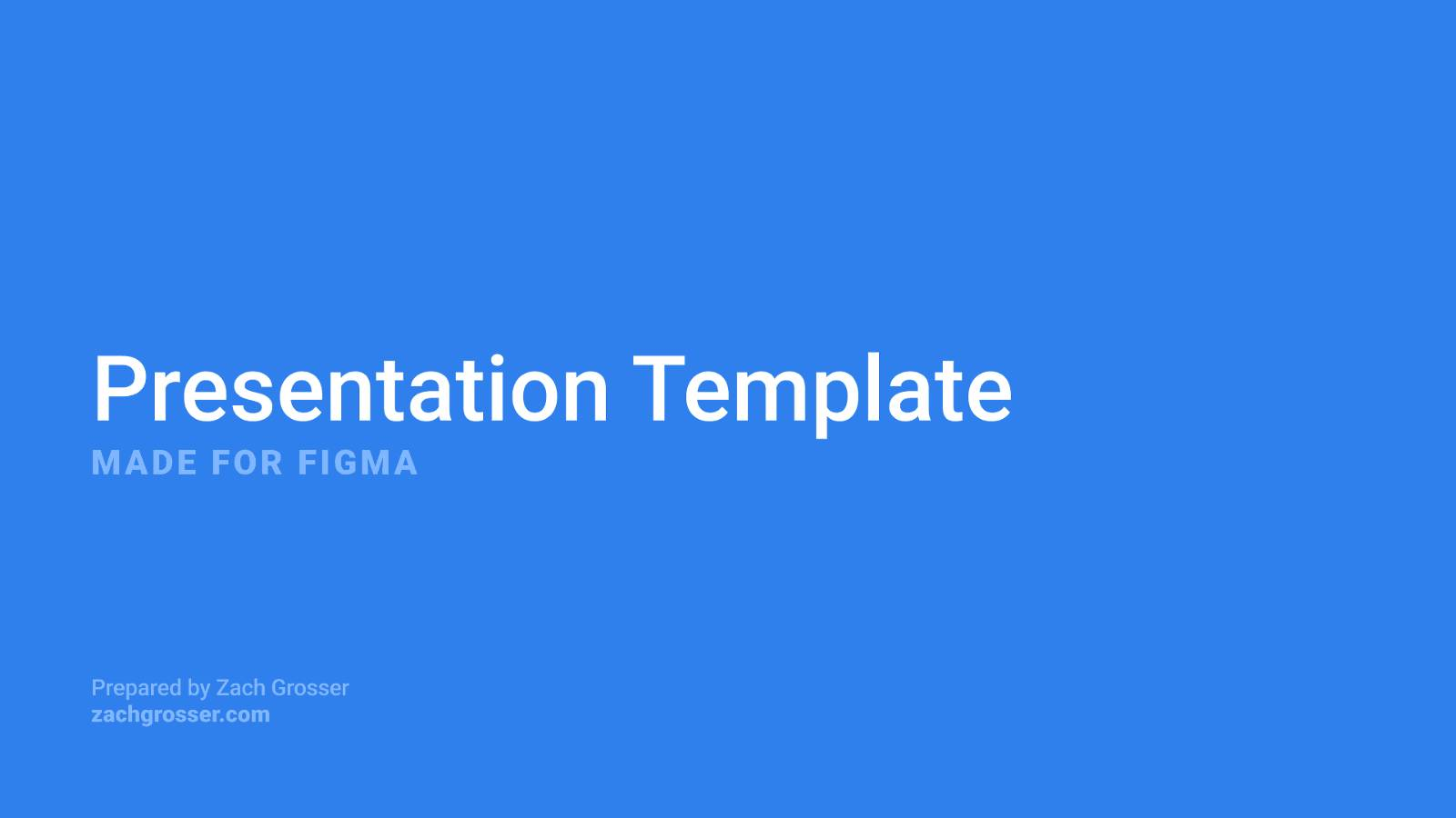 Investor Pitch Deck Keynote Template Nulled