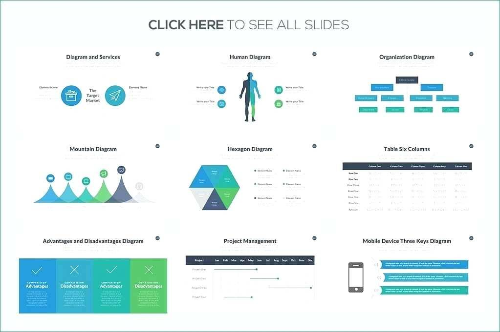 Investor Pitch Deck Powerpoint Template Nulled