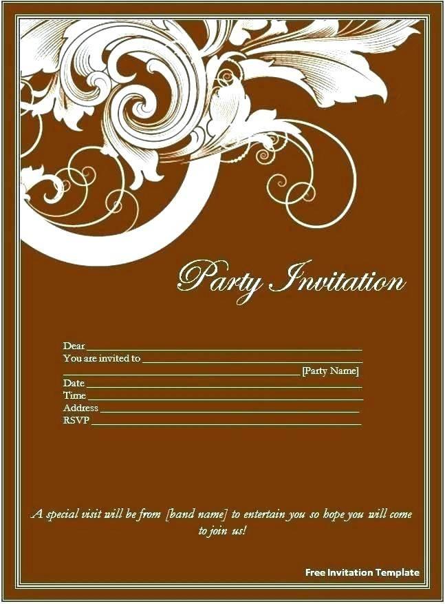 Invitation Maker For Mac Free Download