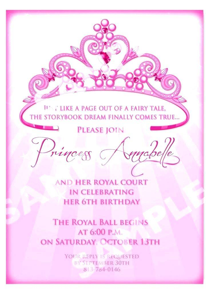 Invitation Templates For 70th Birthday