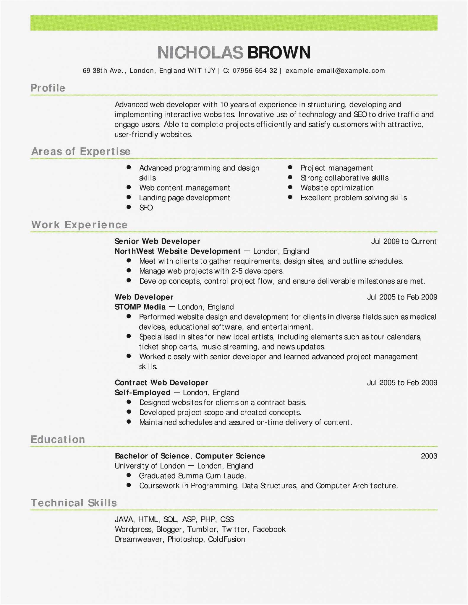 Invoice Template Word 2013