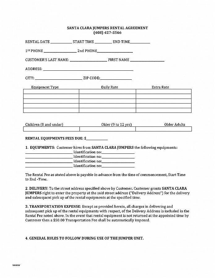 Iowa Farm Lease Agreement Form