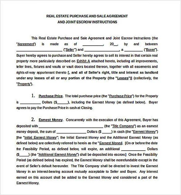 Iron Mountain Escrow Agreement Template