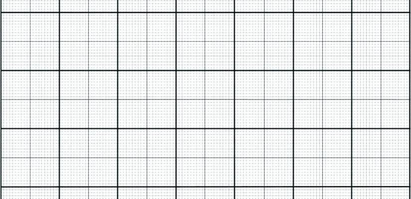 Isometric Grid Template Excel