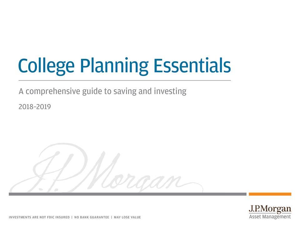 It Asset Management Plan Template
