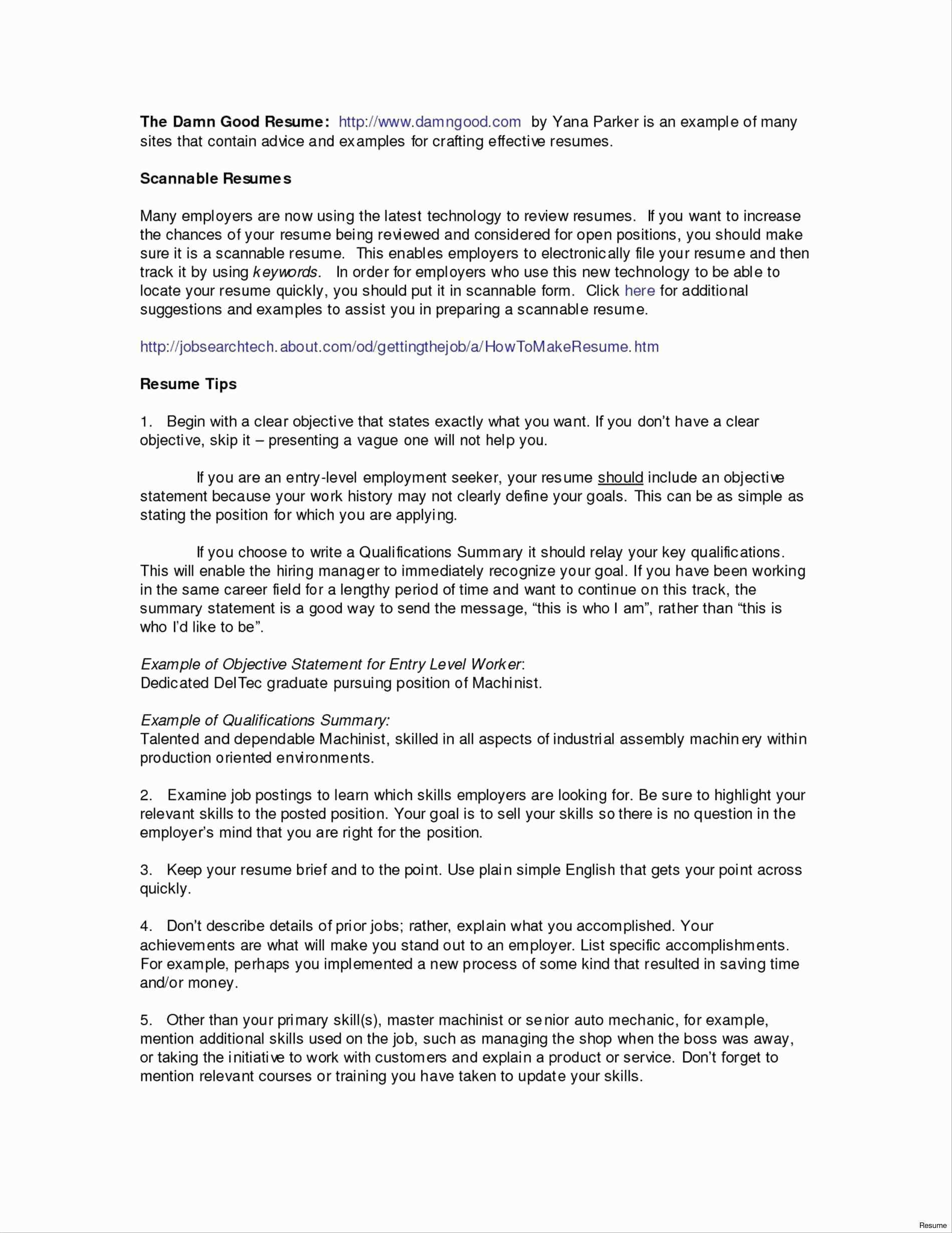 It Support Retainer Contract Template