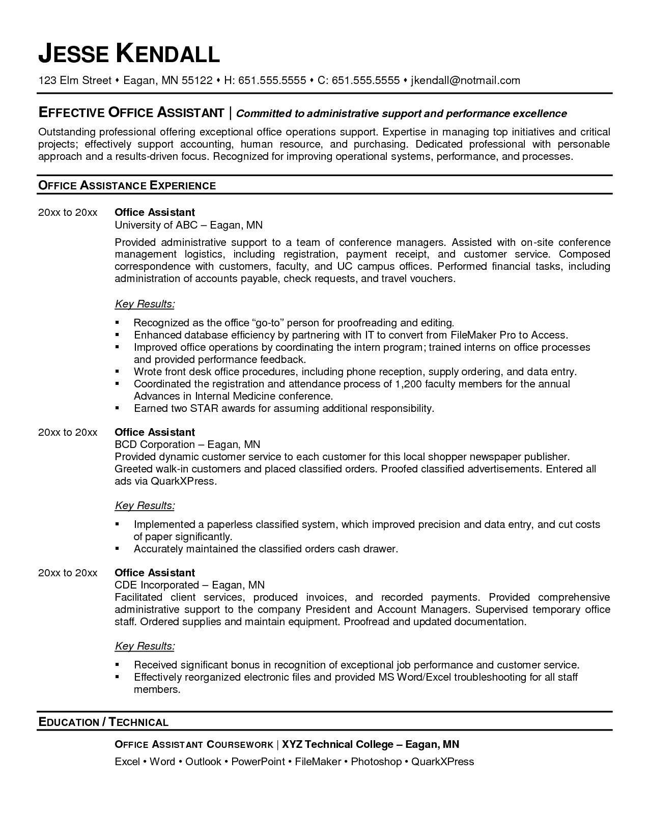 Job Advertisement Template For Teacher