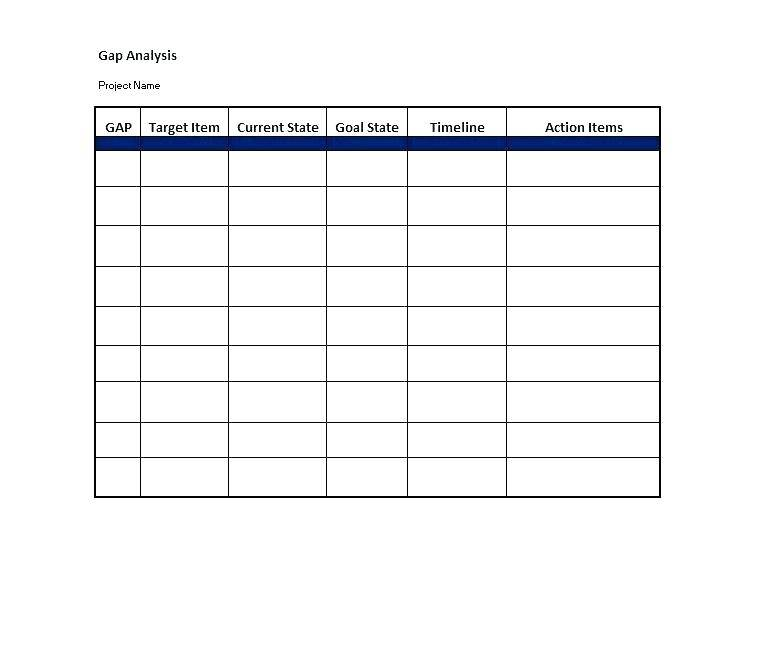 Job Costing Timesheet Template