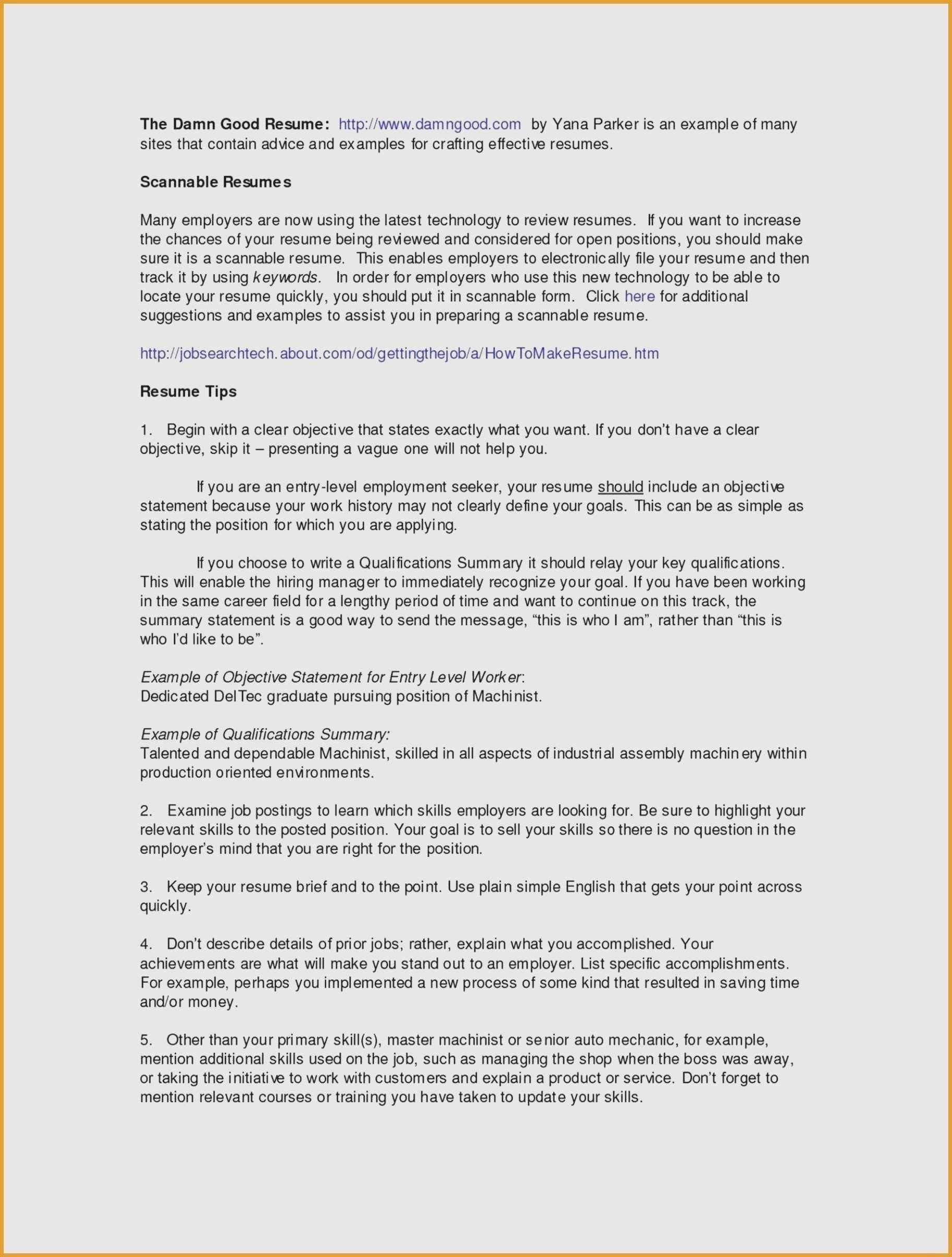 Job Description Template For Receptionist Position