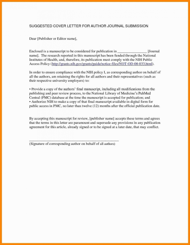 Joint Custody Agreement Template Canada