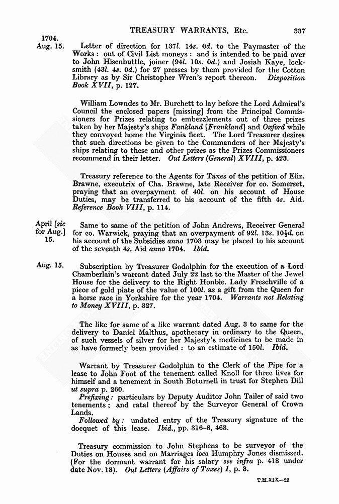 Joint Custody Agreement Template Uk