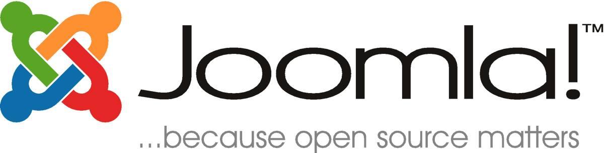 Joomla 3 Gaming Templates