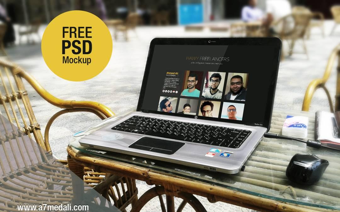 Joomla Responsive Themes Free Download
