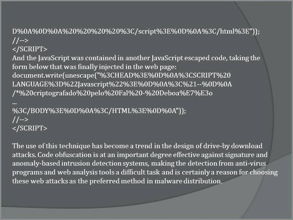 Joomla Template Editor Free