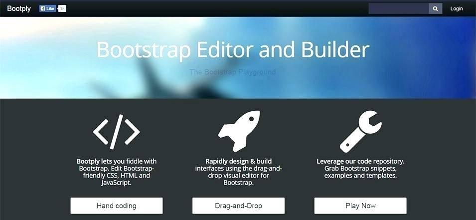 Joomla Template Editor Software