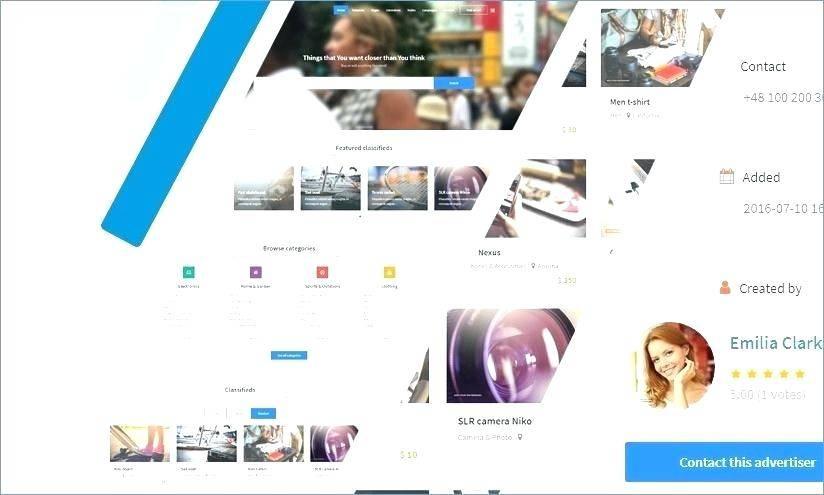 Joomla Templates Maker Free