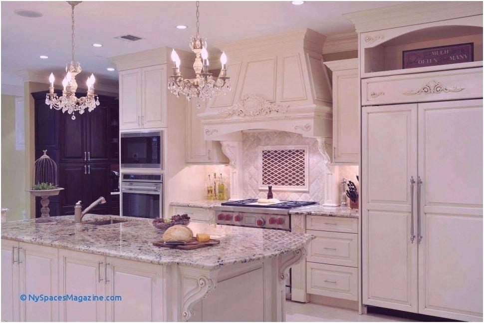 Kitchen Cabinet Templates
