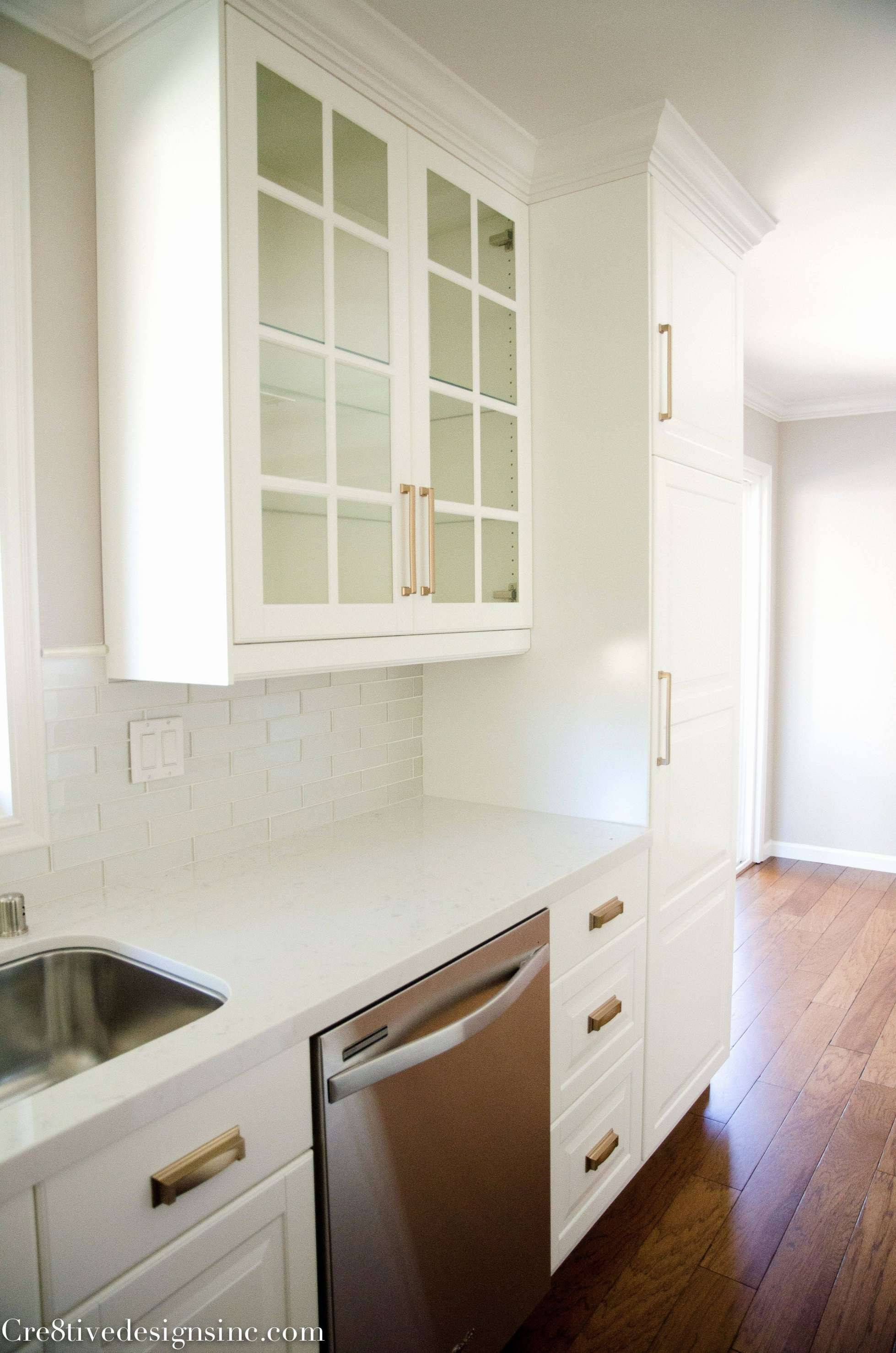 Kitchen Remodel Design Template