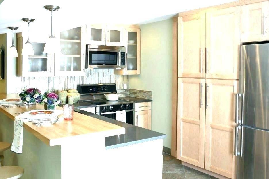 Kitchen Remodel Estimate Template