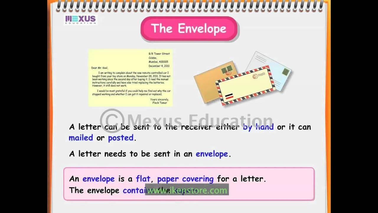 Learn To Write Alphabet Templates Australia