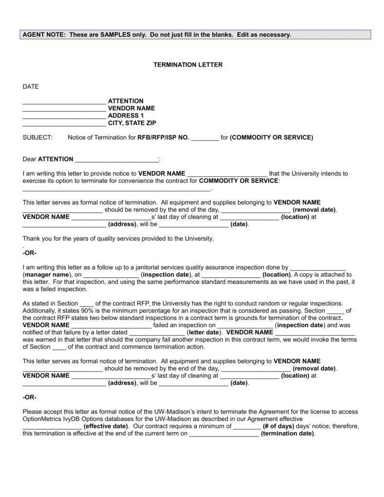 Lease Agreement Template Word India