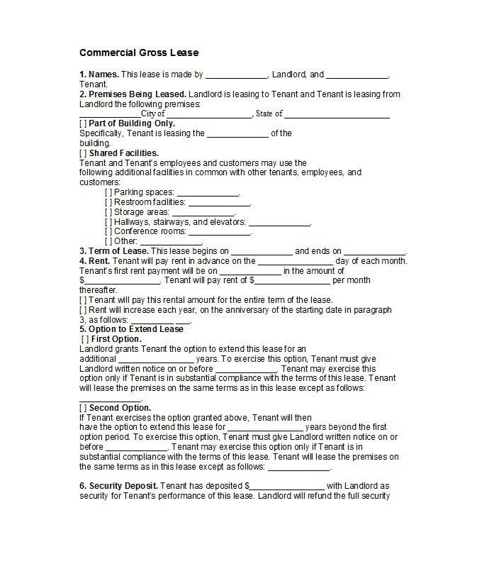 Lease Agreement With Option To Buy South Africa Template