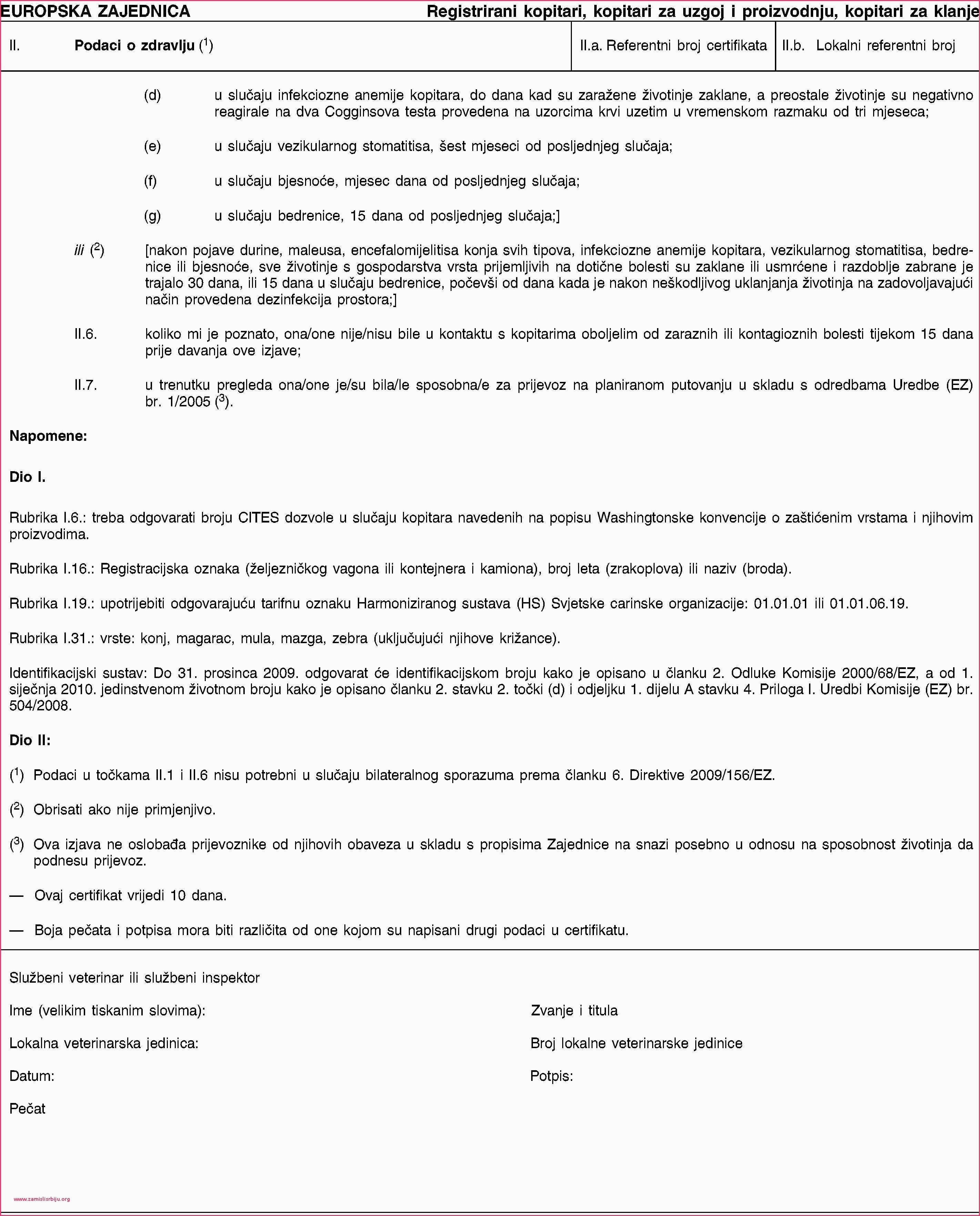 Lease Renewal Template Free