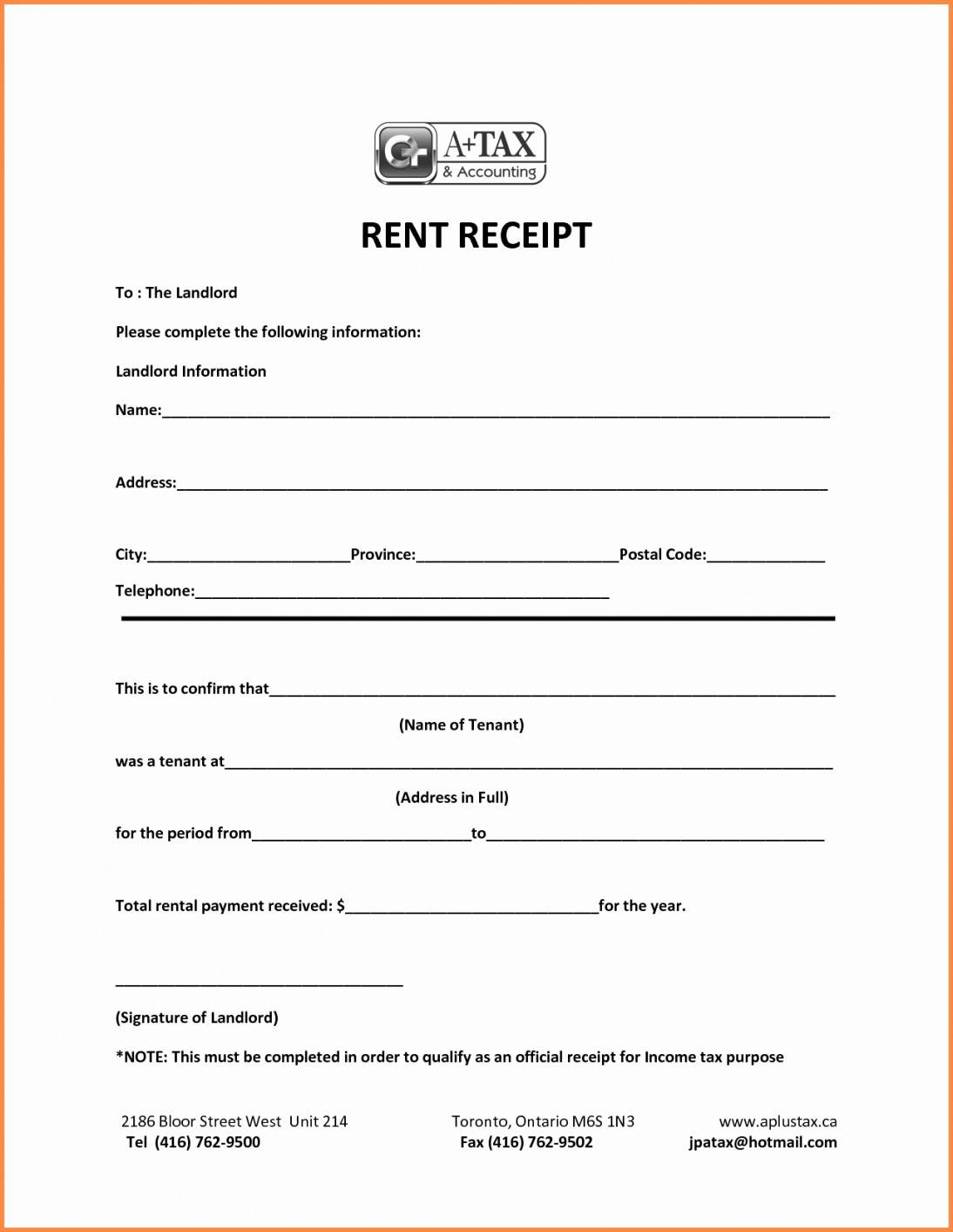 Legal Invoice Template Word