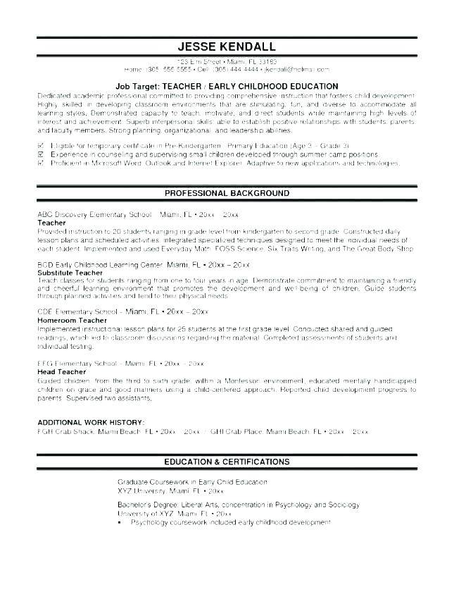Lesson Plan Template For High School History