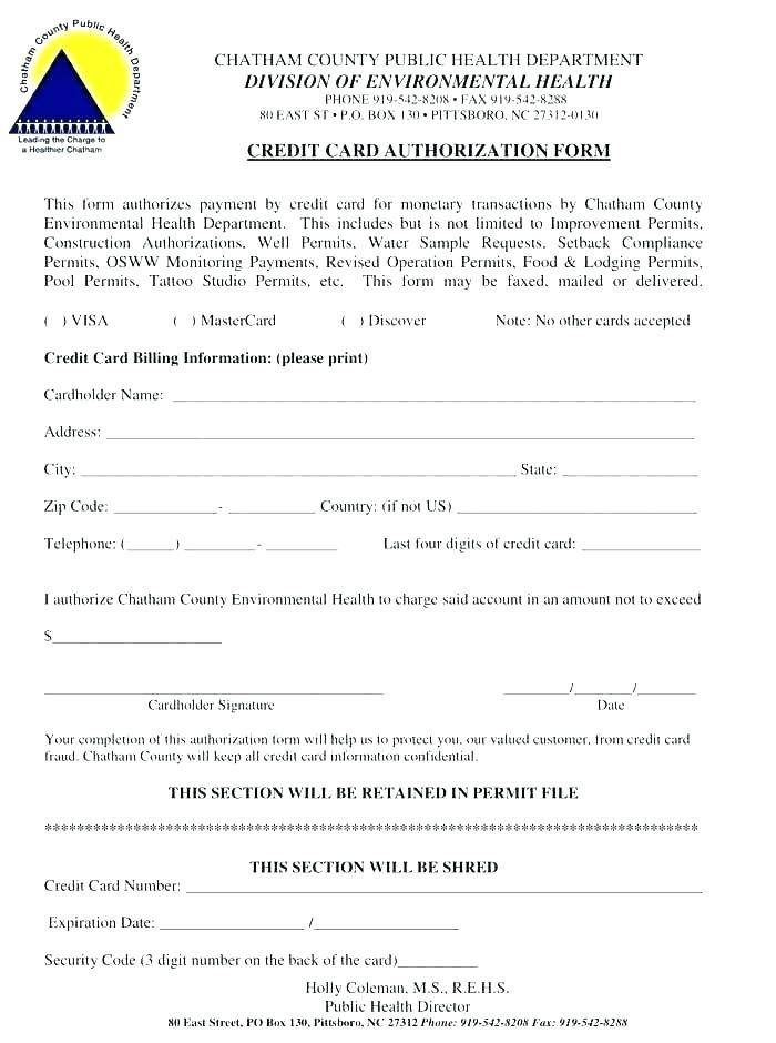 Letter Of Indemnity Template Free