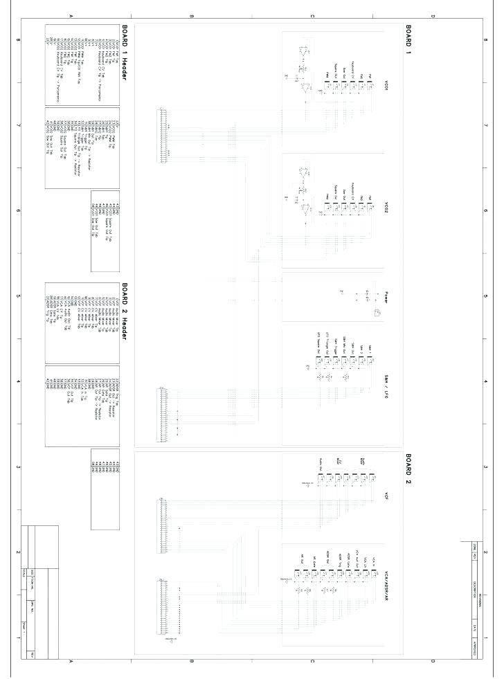 Leviton Patch Panel Label Template Excel
