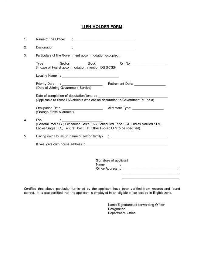 Limited Partnership Agreement Template Singapore