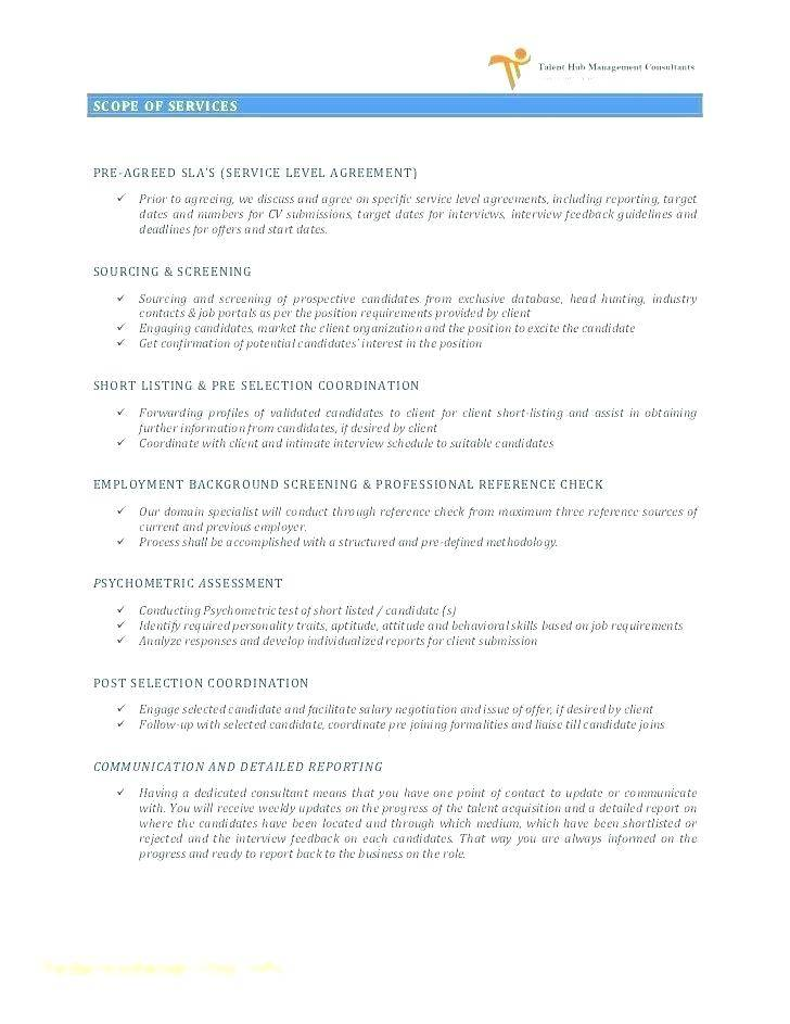 Limo Driver Contract Template