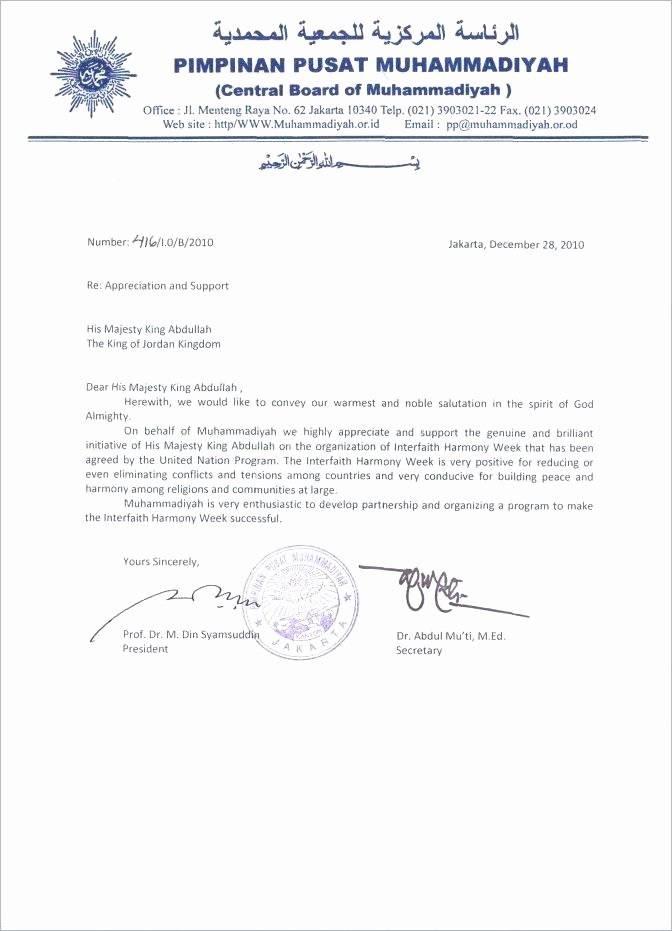 Llc Partnership Contract Template