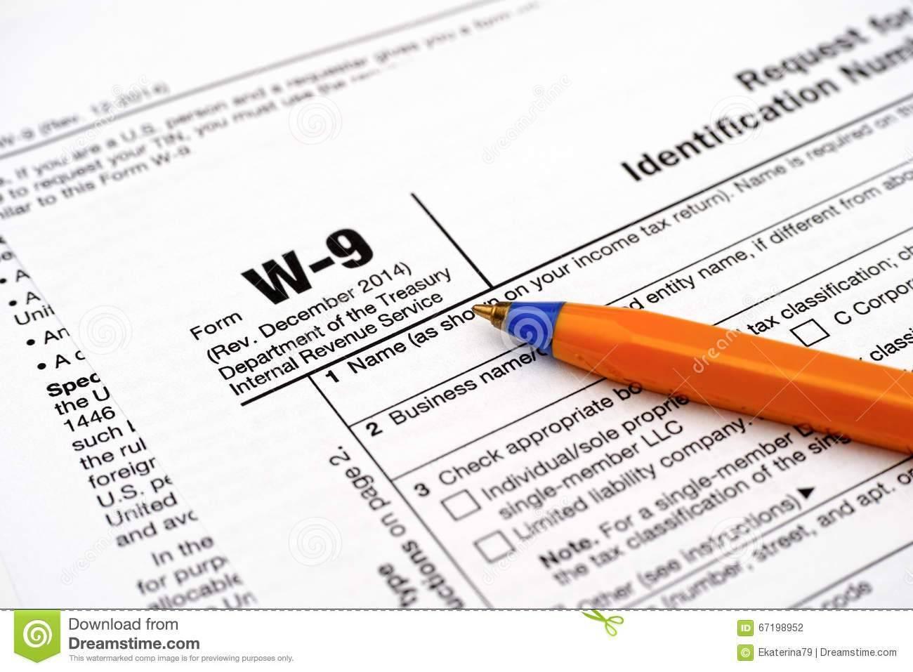 Llc Subscription Agreement Form