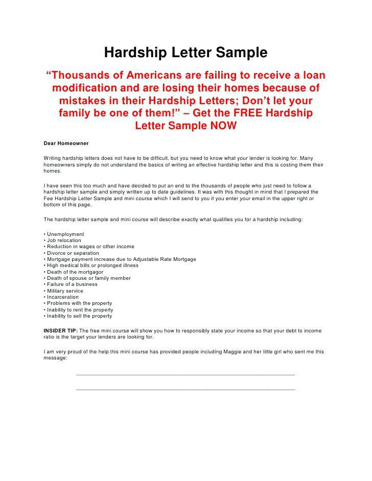 Loan Modification Agreement Form 3161