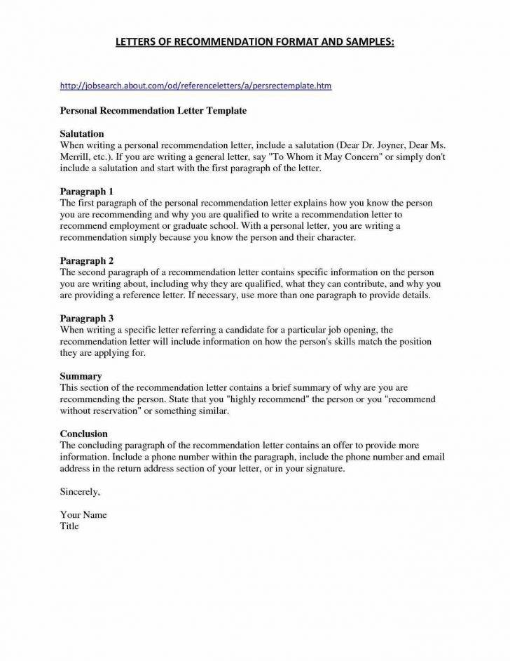 Loan Proposal Letter Template