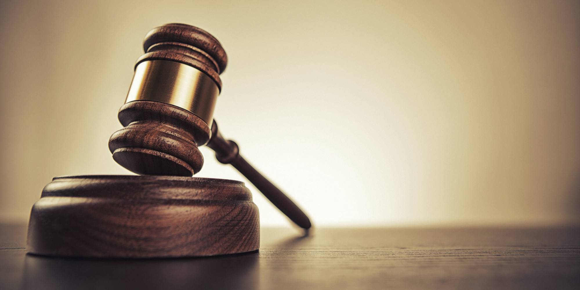 Local Court Affidavit Template