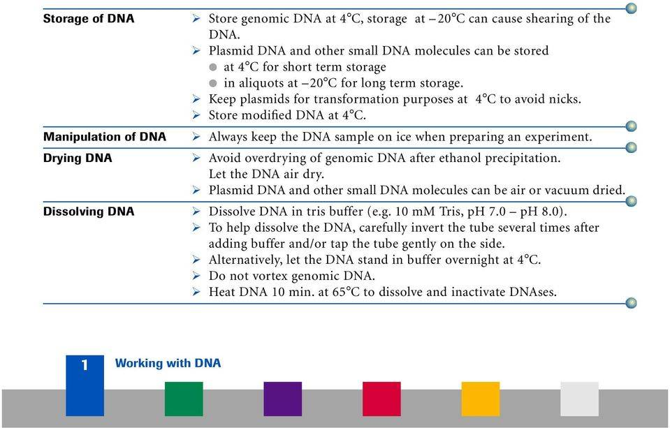 Long Template Pcr System